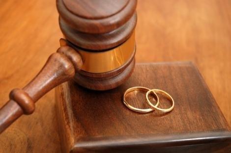 Fachanwalt Familienrecht Berlin– Dr. Christopher Kasten