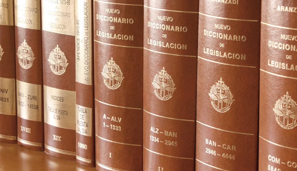 libros-salita