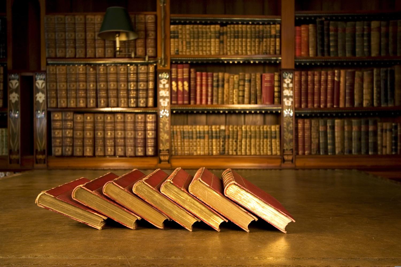 OurPractice-Books