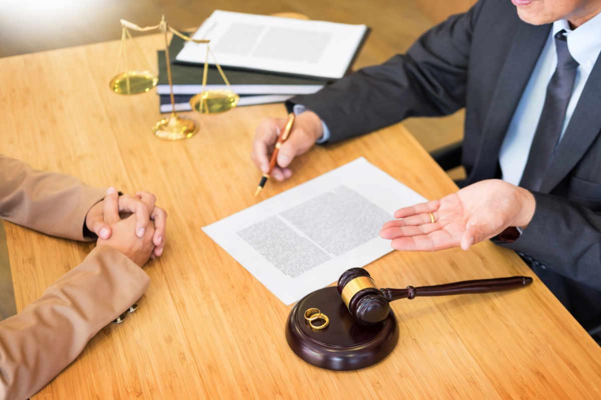 Scheidungsanwalt Berlin Dr. Christopher Kasten