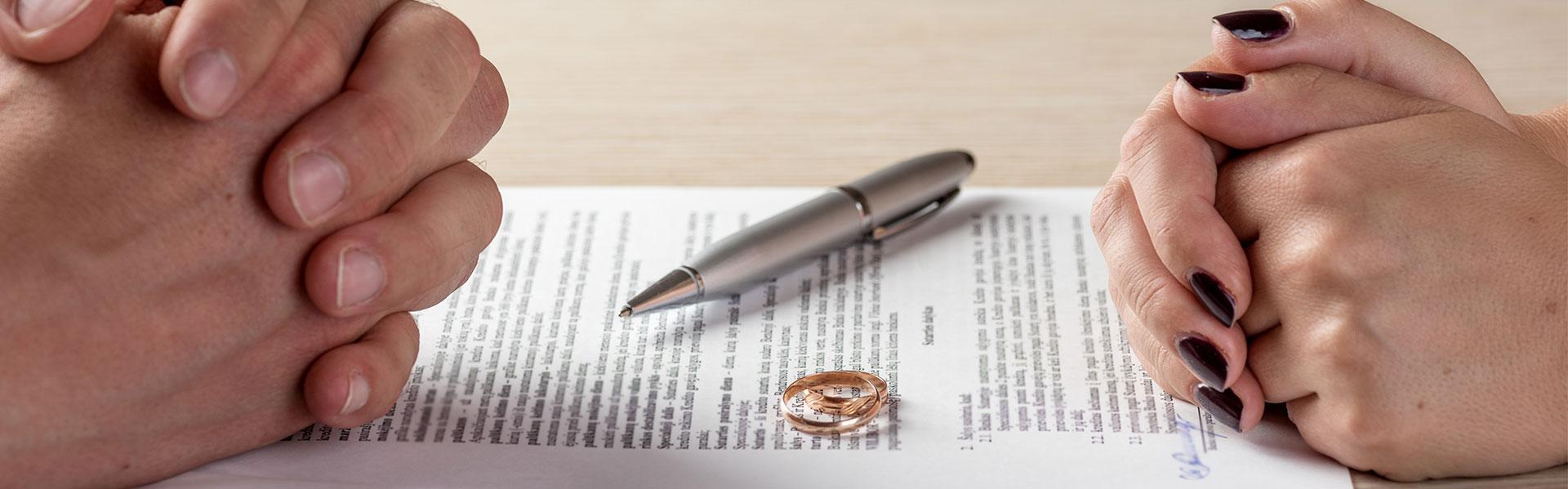 Scheidungsanwalt Berlin